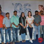 96 Movie Press Meet