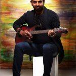 Actor Ghajini Murugan Photo Shoot Stills