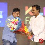 Pandem Kodi 2 Trailer Launch