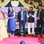 Synergy Paints 9th Founders Day Celebration