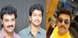 vijay and sanjeev