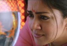 Kaatrin Mozhi - Rekkai Thulirtha Full Video Song