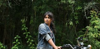 Adho Andha Paravai Pola Movie Stills