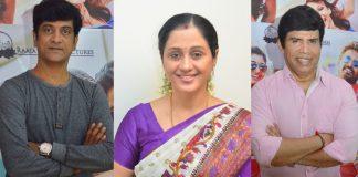 Kalavani Mappillai Movie Team Interview