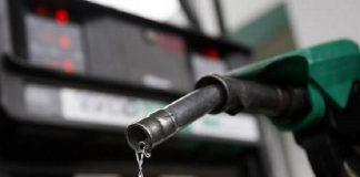 Petrol Diesel Price 17.12.18