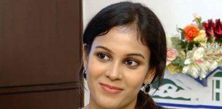 Shanthini Marriage