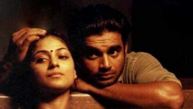17 வருடங்களுக்கு பிறகு பிரபல நடிகருடன் ஜோடி சேரும் சிம்ரன் - யார் தெரியுமா?