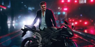 Thala 60 is the Remake