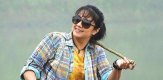 Jyothika Next