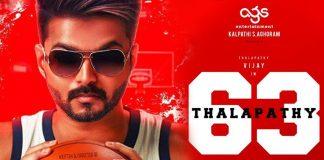 Thalapathy-63