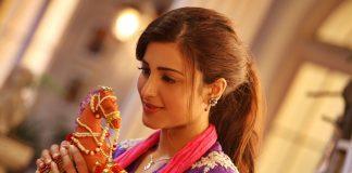 Shruti Haasan Marriage