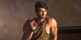 Vijay Devarakonda's next Movie Release Date Announced | There is a huge expectation for the film Vijay Devarakonda | Rashmika Mandanna | Dear Comrade