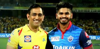 Second Qualifying Match :Second Qualifying Match : Chennai Super kings and Delhi Capitals | MS.Dhoni | CSKvDC | Rishabh Pant