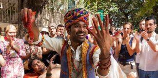 Dhanush new film titled Pakkiri | The Extraordinary Journey Of The Fakir | Kollywood | Tamil Cinema | Seema Biswas | Latest Cinema News