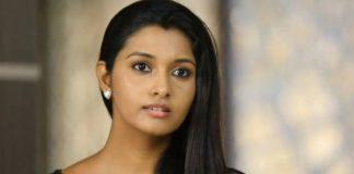 Priya Bhavani Shankar's Reaction For Twitter Fake Ids | Meyaatha Maan | Kadaikutty Singam | Monster | Actress Priya Bavani Sankar