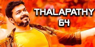 Vijay 64 Heroine Update : Inside the Super Special Info.!   Thalapathy Vijay   Thalapathy 64   Vijay upcomming Movie   Rashmika Mandana
