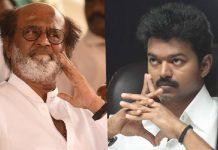 Vijay then 2021 is for Rajini   Rajinikanth   Thalapathy Vijay   Kollywood   Tamil cinema   Cinema News   Lok Sabha Eelctions 2019   Eelctions Results 2019