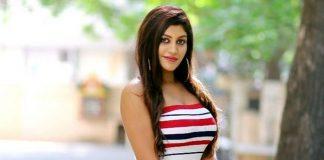 Yashika Aanand Love : He wanted to marry him | Kollywood | Tamil Cinema | Latest Cinema News | Vijay Deverakonda | Suriya