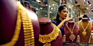 Today Gold Prize : India   Chennai     Tamil nadu   Silvar prize   The price of 1 kg silver has been reduced by 100 paise from yesterday's price