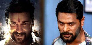 Theal Movie Satellite Rights Bought by Vijay TV : Prabhudeva | Suriya | | Kollywood | Tamilcinema | Event Video | kalakkalCinema