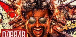 Dalip Tahil talks about Darbar storyline : Rajinikanth   Nayanthara   Yogi Babu   Kollywood   Tamil Cinema   Darbar Trailer