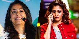 Jyothika nayanthara film to Clash : kolaiyuthir kaalam, JACKPOT | Suriya | Kollywood | Suriya | Latest Cinema News | Tamil Cinema