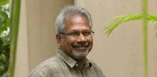 Maniratnam Playing Golf: Ponniyin Selvan, chekka chivantha vaanam, Cinema News, Kollywood , Tamil Cinema, Latest Cinema News, Tamil Cinema News