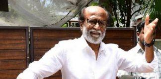 Rajini Released Birthday Wishes Video : Cinema News, Kollywood , Tamil Cinema, Latest Cinema News, Tamil Cinema News , Rajinikanth