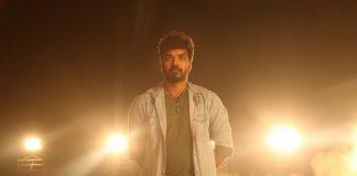 Actor Jai Latest Photos | Breaking News Movie Stills | Actor Jai Latest Photoshoot Images | Tamil Actor Latest Gallery | Actor Photos