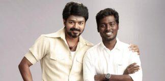 Atlee Next Hero : Latest updates About Atlee's Next Movie | Kollywood Cinema News | Tamil Cinema News | Latest Tamil Cinema News | Kollywood Cinema News