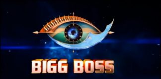 Bigg Boss Contestant Speech : Shocking Information   Vaiyapuri   Bigg boss 1   Bigg Boss Tamil   Kamal Haasa   Kollywood Cinema News