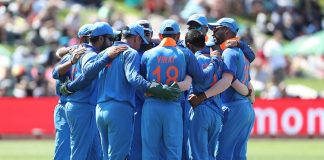 The Indian Team is Not Resting : Sports News, World Cup 2019, Latest Sports News, World Cup Match   Dhoni   Virat Kholi   Rohit Sharma