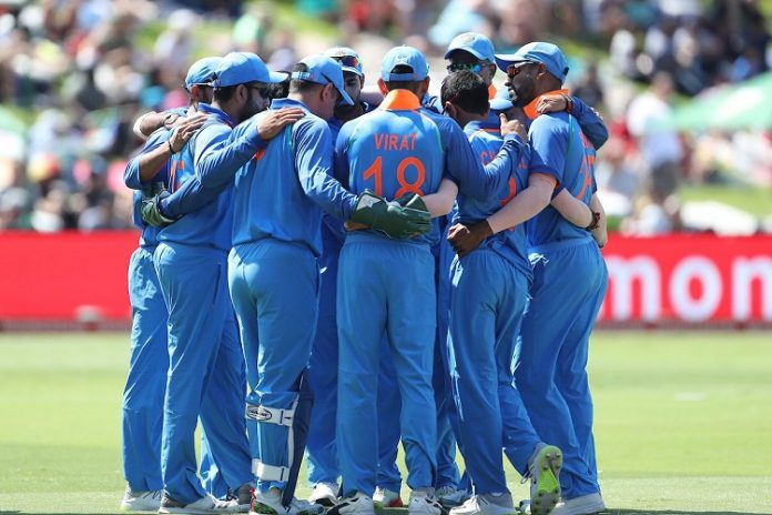 The Indian Team is Not Resting : Sports News, World Cup 2019, Latest Sports News, World Cup Match | Dhoni | Virat Kholi | Rohit Sharma