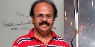 RIP Crazy Mohan : Legendary Dialogue and Screenplay writer Mohan | Cinema News, Kollywood , Tamil Cinema, Latest Cinema News, Tamil Cinema News