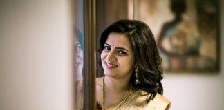 DD Without Makeup | Dhivyadharshini | Vijay TV | Vijay Television | Tamil Cinema News | Tamil Cinema Latest News | Tamil News | Cinema News