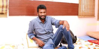 Suttu Pidikka Utharavu Movie : Suseenthiran, Mysskin, Athulya Ravi, Vikranth, Kollywood , Tamil Cinema, Latest Cinema News, Tamil Cinema News