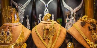 Gold Price 12.06.19 : Today Gold and Silver Price Details.!   Gold Price in Chennai City   Silver Price updates in Chennai City
