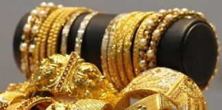 Gold Price 03.06.19 : Today Gold and Silver Price in Chennai   Gold Rate in Chennai   SIlver Rate in Chennai   Gold and Silver Rate in Chennai