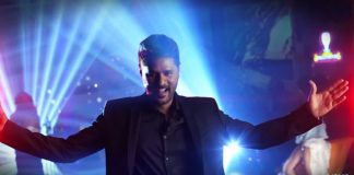 Jittaan Jittaan Jinukku Lyric Video | Pon Manickavel | Prabhu Deva | D. Imman | Shika Prabhakaran, Sukumar | Nivetha Pethuraj, J. Mahendran, Suresh Menon