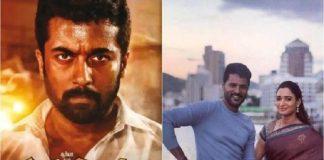 NGK Status : Top 5 Movies by Collection Viced in Chennai   NGK   Monster   Devi 2   Godzilla 2   Alladin   Kollywood Cinema News   Tamil Cinema News