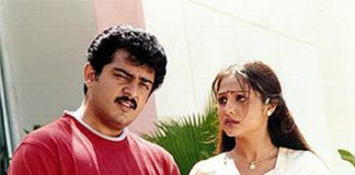 Raja Movie Heroine New Movie Trailer Trending on Internet | Kollywood Cinema News | Tamil Cinema News | Devagi Trailer | Trending Cinema News