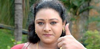 Shakeela Not a Porn Star Movie's Hot Update is Here.!   Kollywood Cinema News   Tamil Cinema News   Latest Trending Cinema News