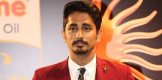 Siddharth dubs for Lion King : Lion , Cinema News, Kollywood , Tamil Cinema, Latest Cinema News, Tamil Cinema News, Boys, Latest News