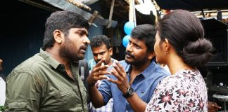 Vijay Sethupathi Upset about Sindhubaadh : Anjlai, Suriya, சினிமா செய்திகள், Cinema News, Kollywood , Tamil Cinema, Latest Cinema News, Tamil Cinema News