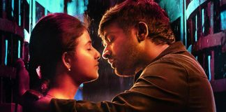 Sindhubaadh release date announced