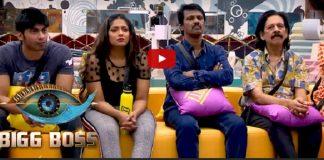 Bigg Boss 3 Tamil Updates : Bigg Boss, Bigg Boss Tamil, Bigg Boss 3 Tamil, Bigg Boss Promo Update, kamal Haasan, Vijay Television, Reshma, Mugen Rao