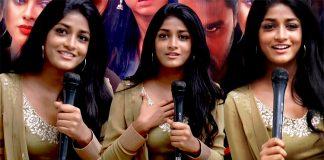 Video Call From Vijay : Super Exclusive Interview With Dimple Hayati   Devi 2   Prabhu Deva   Kollywood , Tamil Cinema, Viral Video