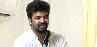 Jai Funny Speech : சினிமா செய்திகள், Cinema News, Kollywood , Tamil Cinema, Latest Cinema News, Tamil Cinema News, SAC, Vijay