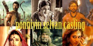 Jayaram to join in Ponniyin Selvan : Keerthy Suresh, Manirathnam, karthi, Jayam Ravi, Aishwarya Rai, Kollywood , Tamil Cinema, Latest Cinema News,