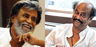 Rajinikanth Join Ajith Director : Cinema News, Kollywood , Tamil Cinema, Latest Cinema News, Tamil Cinema News, Thala Ajith, Siva